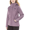 The North Face Inlux Insulated Jakke Damer violet